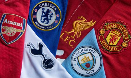 Premier League Fans In Solidarity Against Breakaway Super League