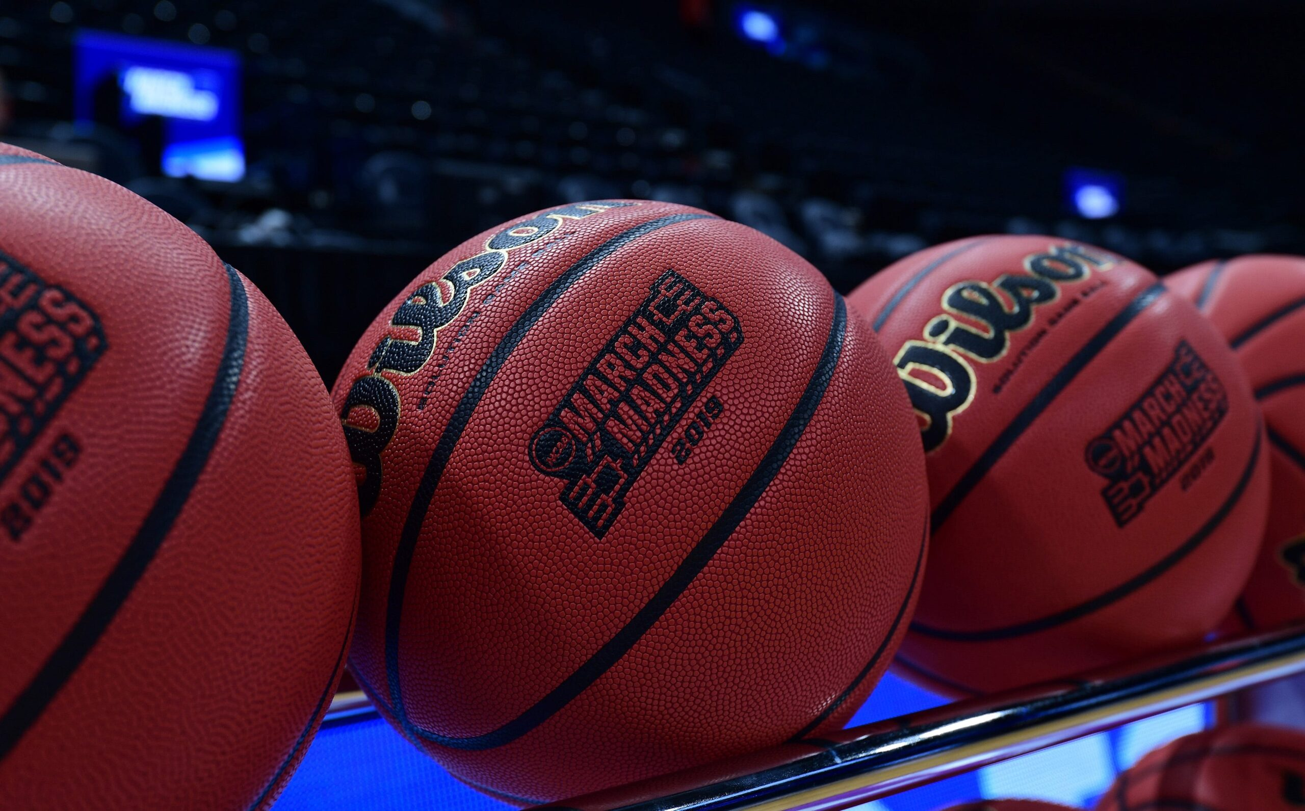 NBA postpones games in the wake of tragic events