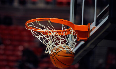 BAL releases Playoffs schedule as eight teams qualify - Sports Leo
