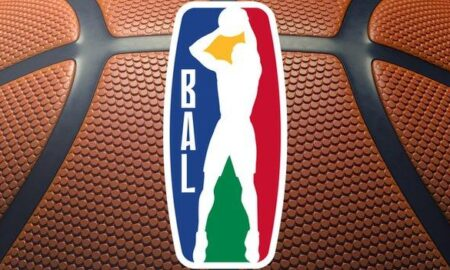 Basketball in Africa: What does the future hold for BAL?