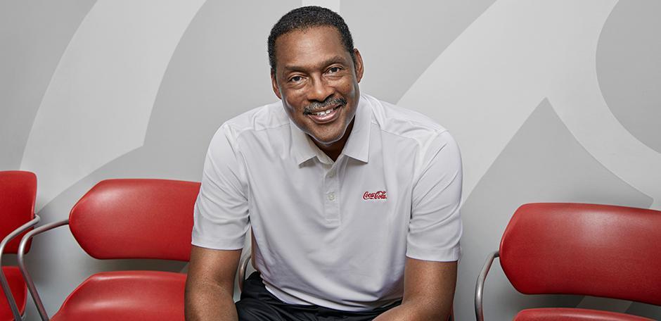 Junior Bridgeman to invest in NBA Africa
