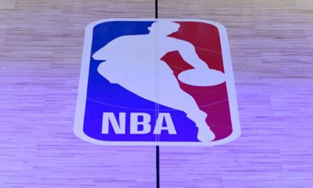 NBA announce formation of new business investment entity NBA Africa