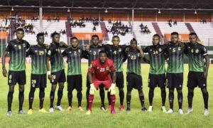 AS Vita stripped off Congolese Premier League title