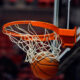 Basketball Dar es Salaam to hold General Election in July