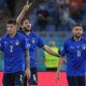 UEFA EURO 2020 - Manuel Locatelli sends Italy to Round of 16