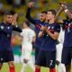 UEFA EURO 2020: Mats Hummels own goal gifts France win over Germany