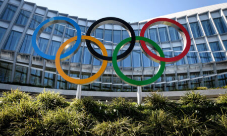 Olympics host Tokyo City here's what you need to know