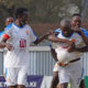 Tusker FC is top in KLP