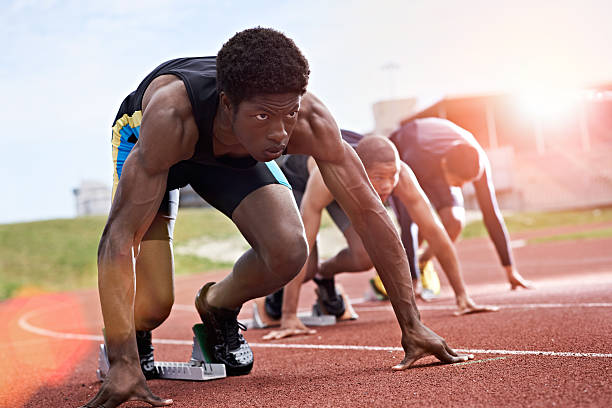 Incorporate sports science to enhance athletic performance