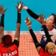 MALKIA STRIKERS came again so close but lost to korea