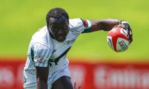 Kenya loss again in Rugby Olympics