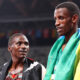 Kenya lost Olympic steeple title for first time