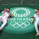 Silence signified Tokyo 2020 Olympics