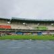 World Athletics Under-20 Championships