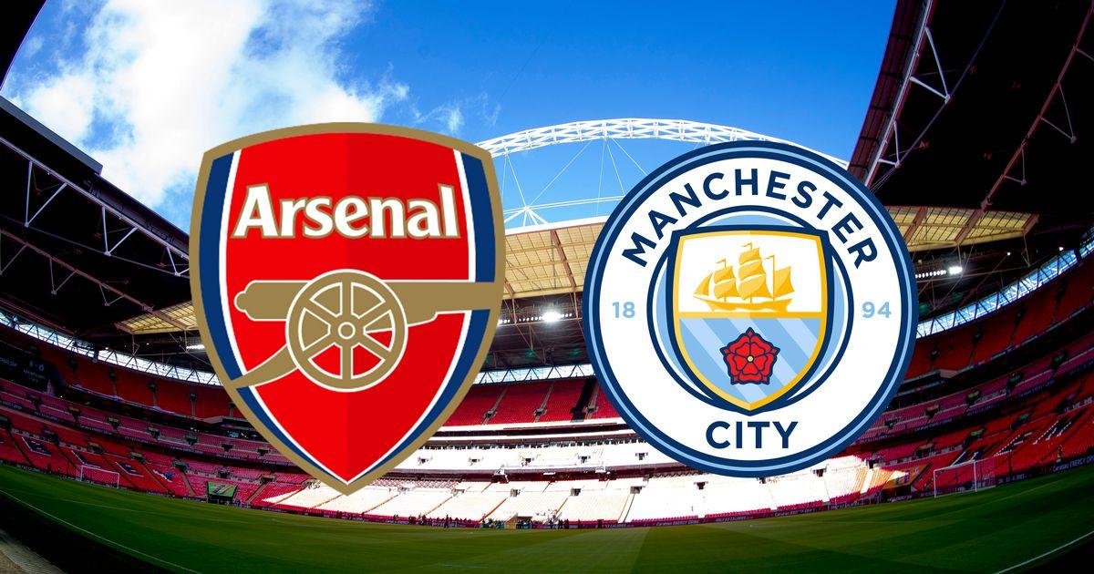 Man City vs Arsenal match preview