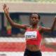 World Under-20 1500M Finals