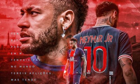 Has the four of Neymar at PSG Satisfactory?