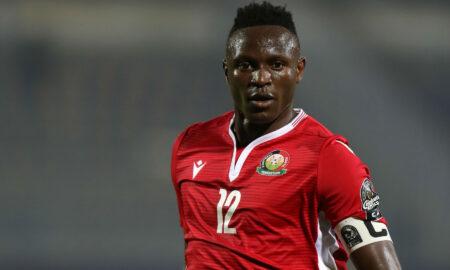 Harambee-Stars-Captain-Wanyama-retires-from-the-national-team