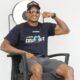Hassan Mwakinyo face Julus Indongo